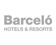 client-barcelo-a