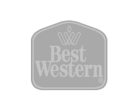 client-best_western-a