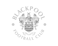 client-blackpool_fci-a