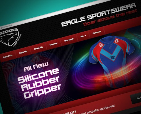 eagle-sportswear-featured-image