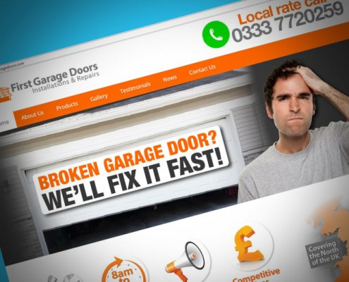 firstgaragedoors-featured-image