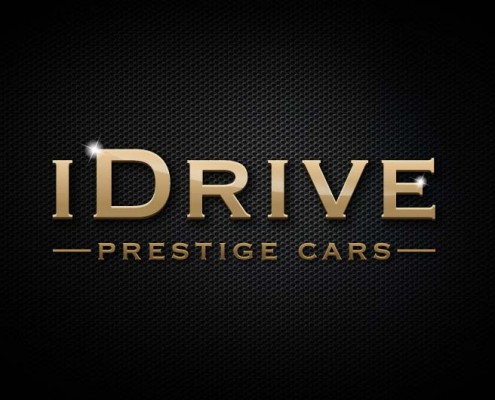 iDrive-logo-featured-image