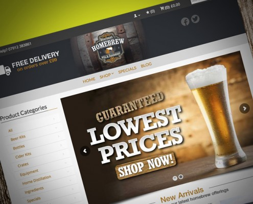 discount homebrew website-featured-image