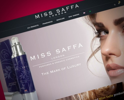 miss-saffa_website-featured-image