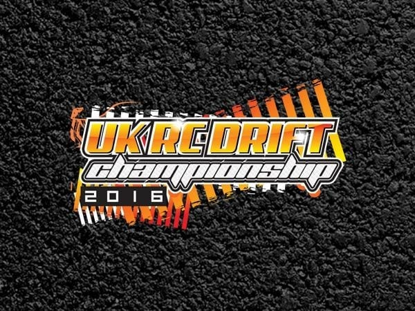 UK RC Drift Championship