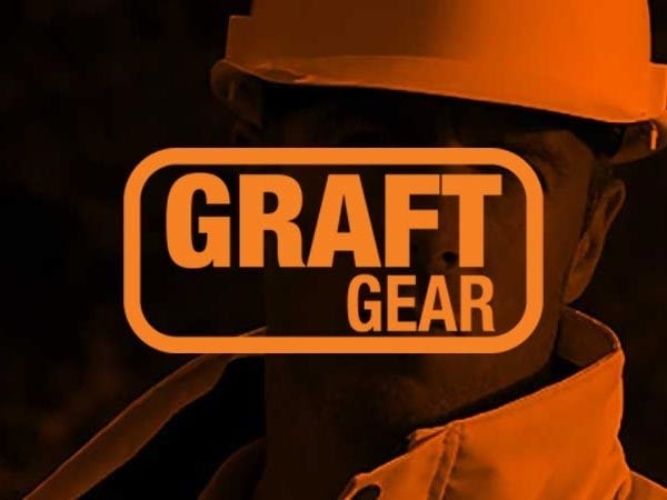 Graft Gear