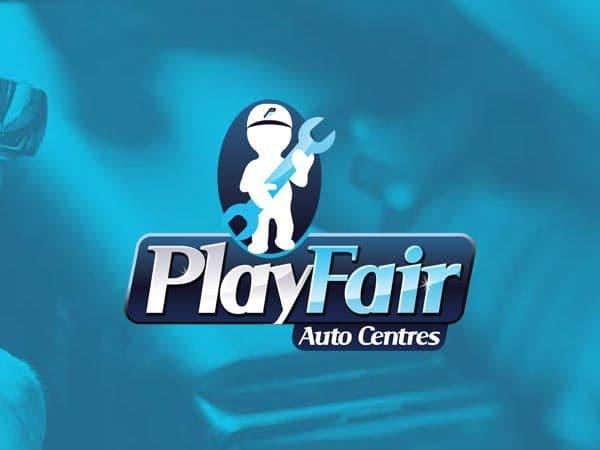 Playfair Auto Centres
