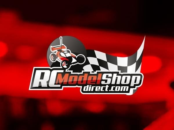 RC Modelshop Direct