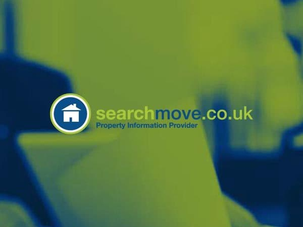 Searchmove