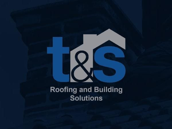 TS Roofing and Building