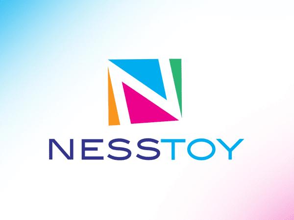 Nesstoy