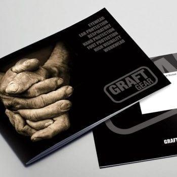 Graft Gear