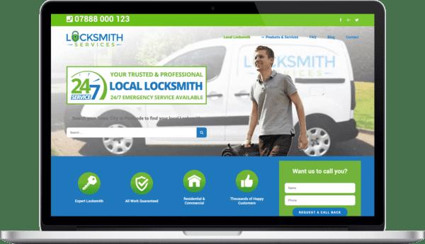Locksmith Service 247